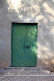 a door2 (Large)