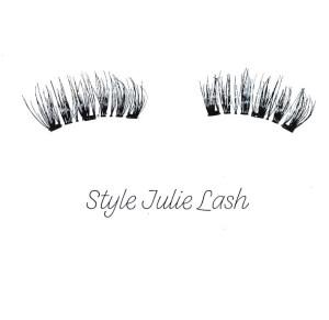 Style Julie Lash