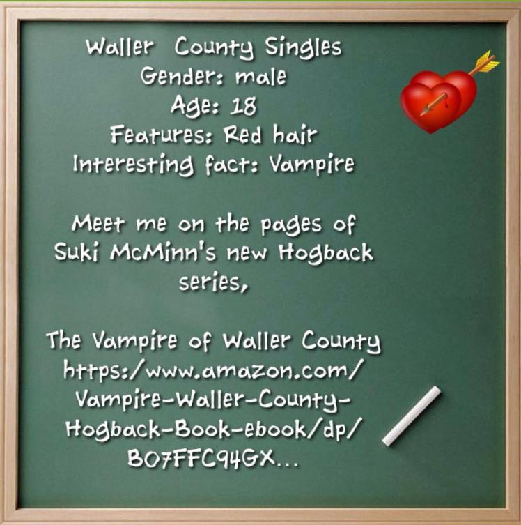 the vampire singles ad from priscilla