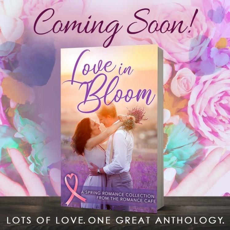 love in bloom poster coming soon alt