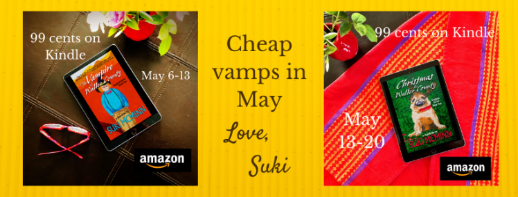 facebook cover Cheap vamps in May