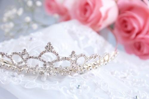 1_tiara