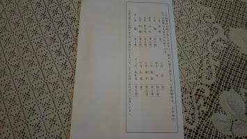 DSC_6197