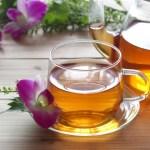 紅茶 生活に潤いとリラックスを与えてくれる紅茶