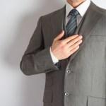 金運をアップする最強の通勤ファッション スーツ、アクセサリー、下着は清潔に