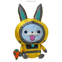 Yo-kai Watch Usapyon