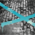 DAY×DAY - BLUE ENCOUNT