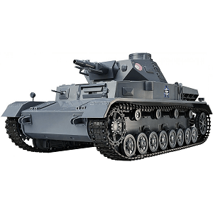 Girls und Panzer Action Figure Anko Team Tank