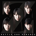 Battle & Romance - Momoiro Clover Z