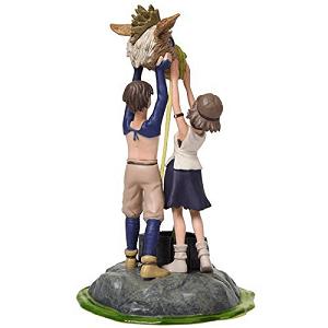 princess-mononoke-anime-figure