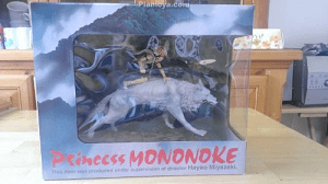 princess-mononoke-san-and-inugami