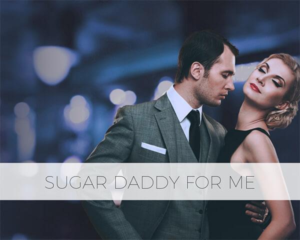 SugarDaddyForMe