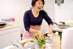 嶋田佑紀さん