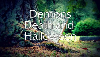 How to Cast Out Demons Like Jesus – The Suko Family