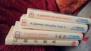 cours_japonais_2