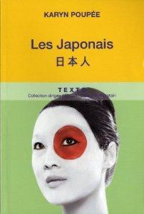 Les_japonais_Karyn_Poupee