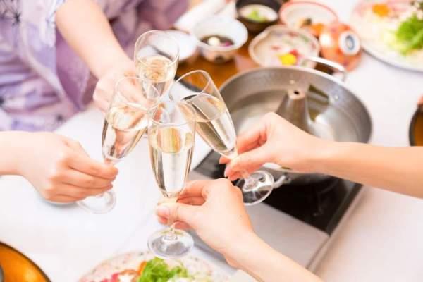 肝硬変の予防は酒の量と食事が重要?年齢は関係あるの?