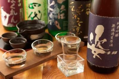 お酒,飲みすぎ,健康,飲酒,健康への影響