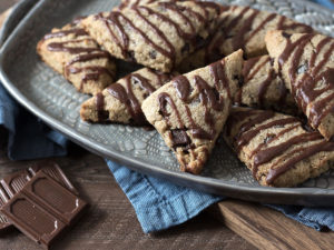 chocolate-chip-scones-3