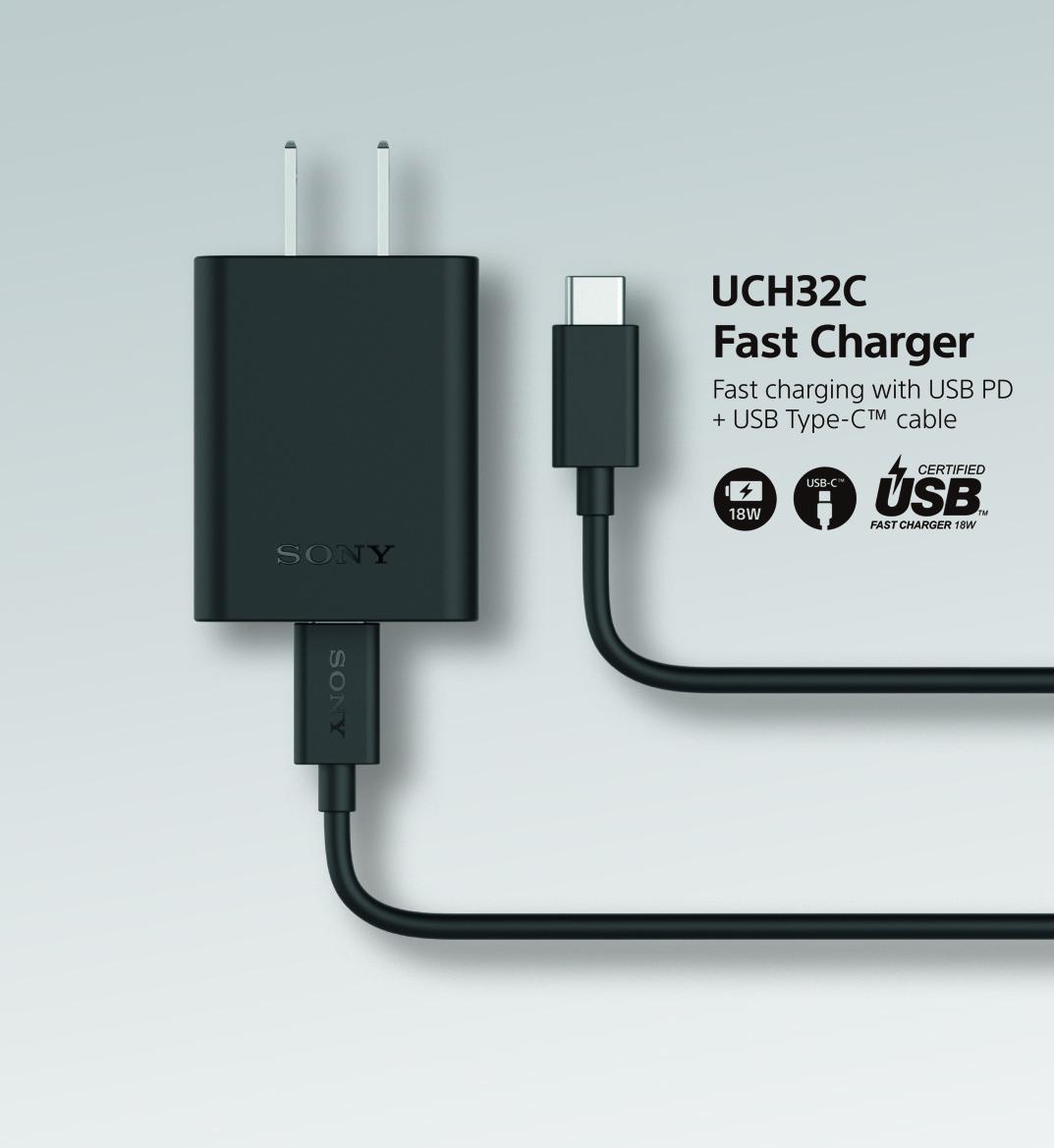 UCH32C