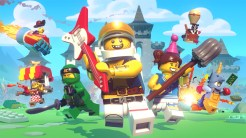Apple-introduces-apple-arcade-lego-brawls-03252019