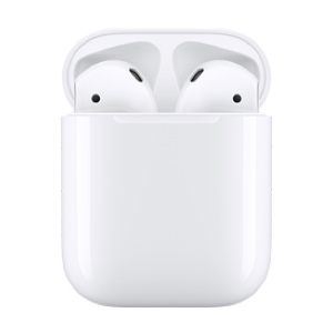 AirPods 整組