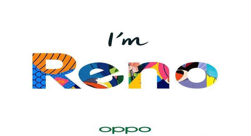 oppo-reno-series-launch.jpg