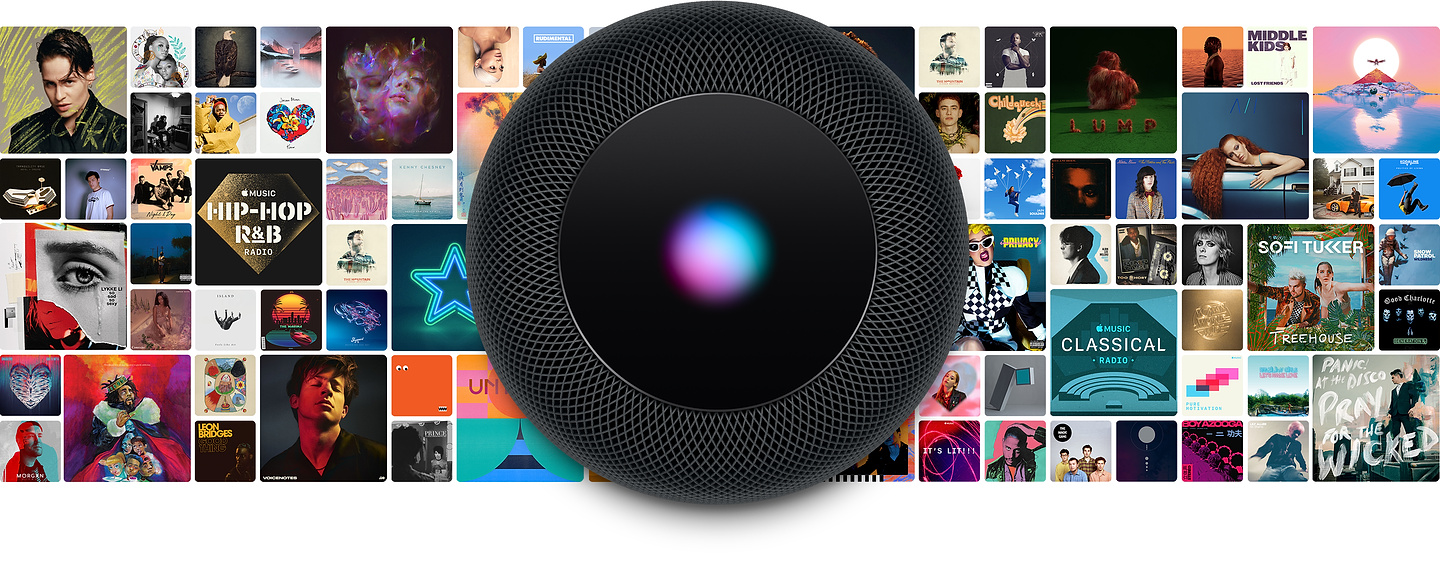 homepod-apple-music