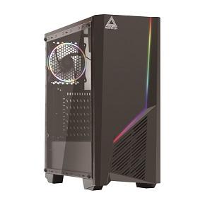 -華碩(平台) i5六核GTX1050Ti獨顯電玩機 現折6000元起