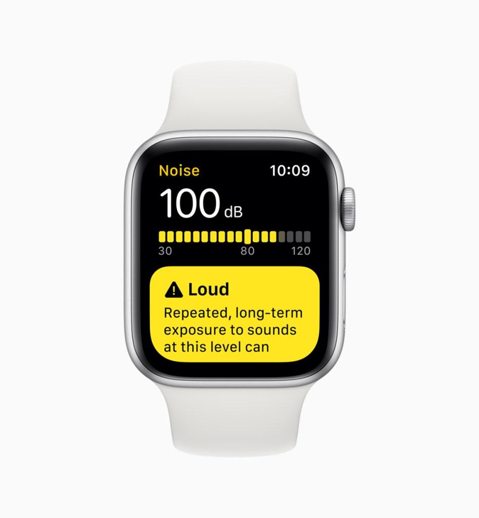 apple-watchos6_noise-app_060319