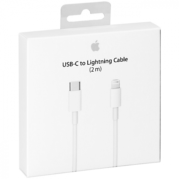 data-cable-usb-type-c-lightning-apple-mkq42zm-2m-white-retail-blister--1531391197597