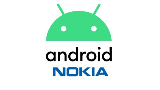 Android 10 告別甜點命名 | Nokia 率先公布更新名單
