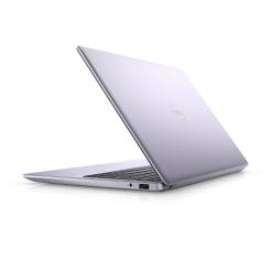 Inspiron 13 5000 (5391) 系列筆電,以12吋超迷你機身搭載 13 吋螢幕,為許多追求輕便消費者的絕佳筆電選擇-1