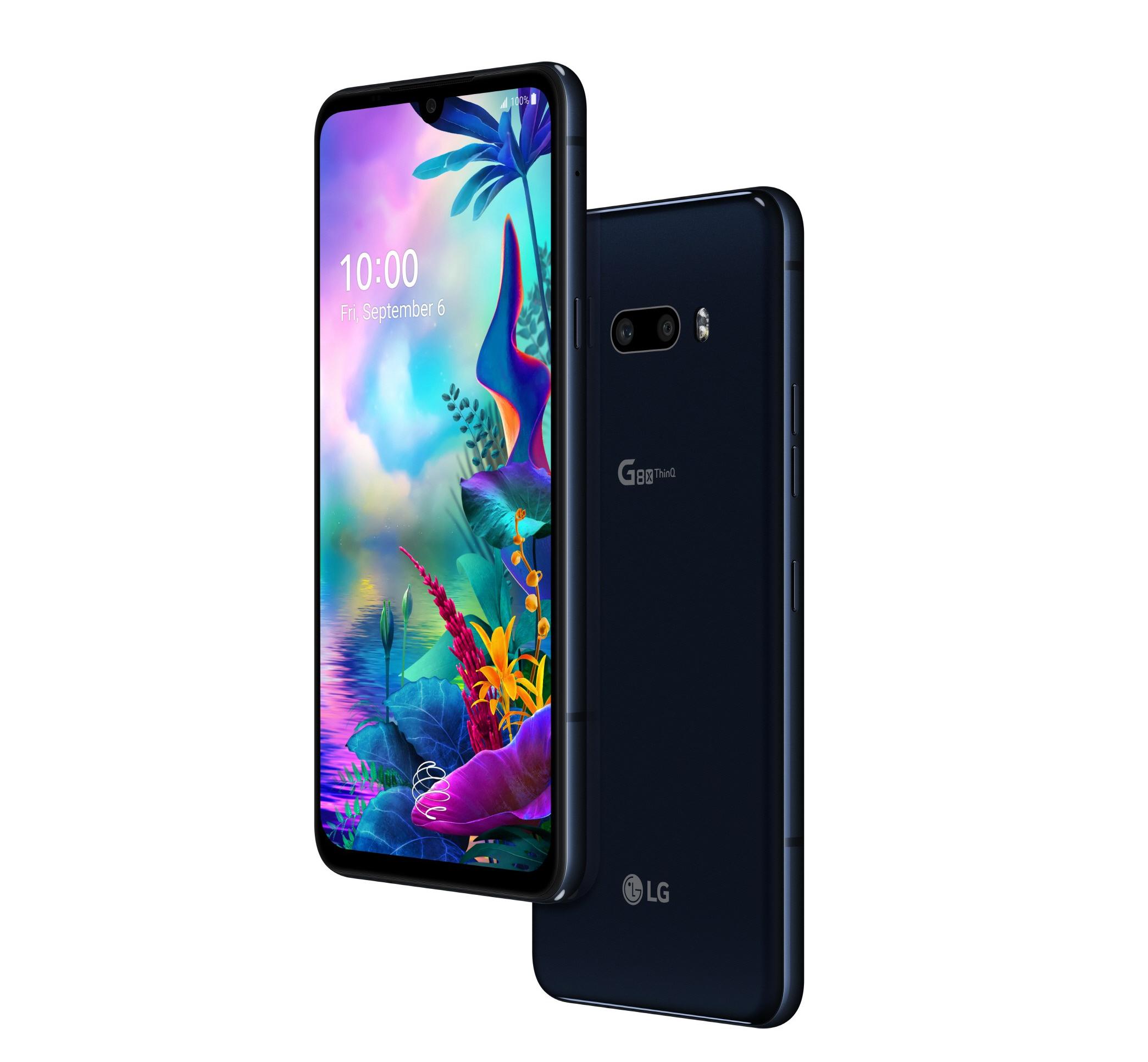 LG G8X ThinQ and LG Dual Screen_05