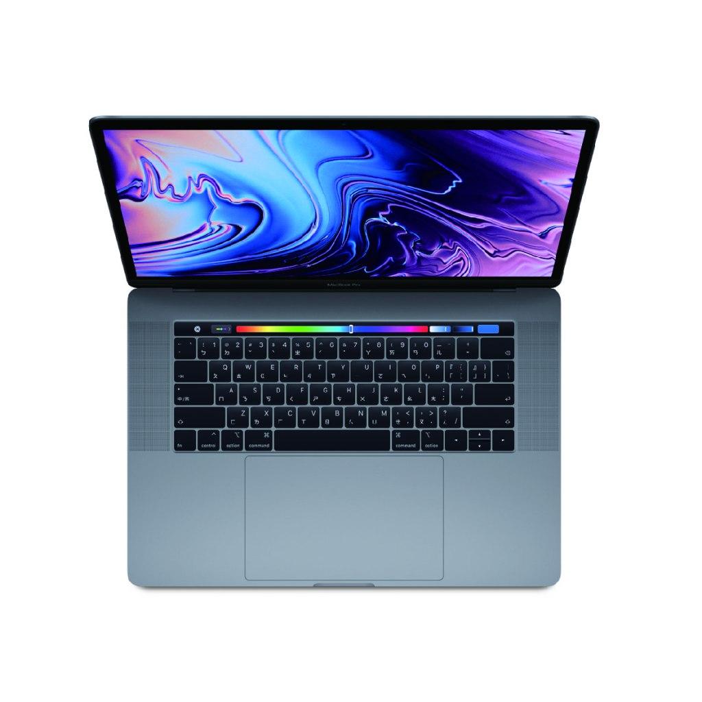 MacBook Pro 13吋加贈配件金2,000元