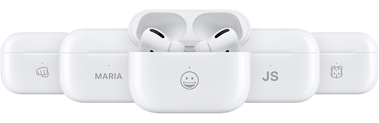 airpods-pro-enhanced-201911