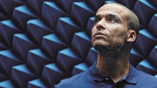 愛立信 發布《2030年十大消費者趨勢》 : 開啟感知聯網