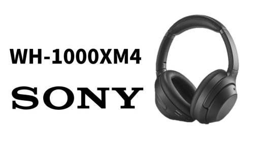 SONY WH-1000XM4 通過NCC 即將上市?!