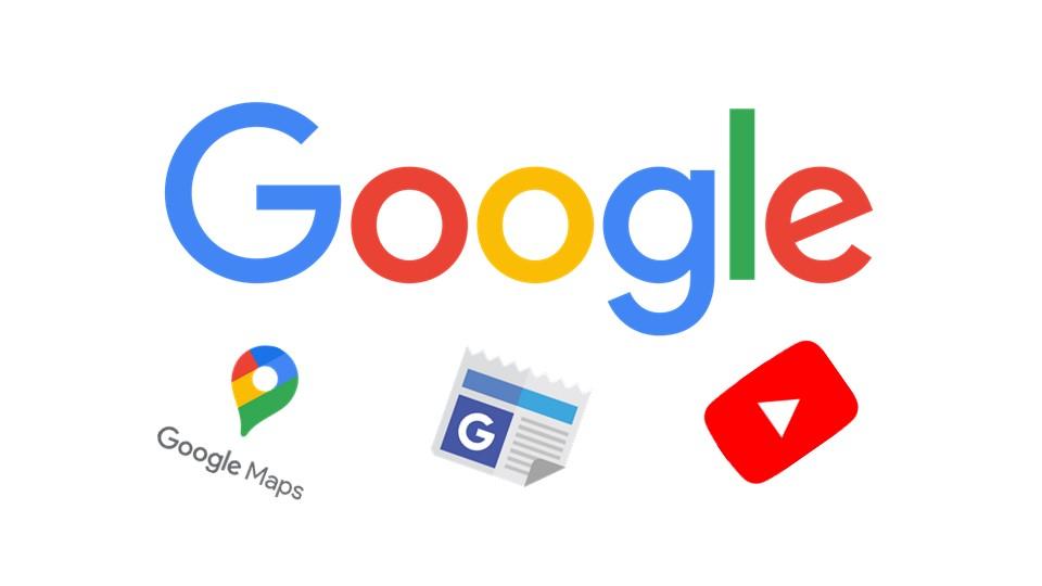 面對新型冠狀病毒: Google 如何協助台灣?