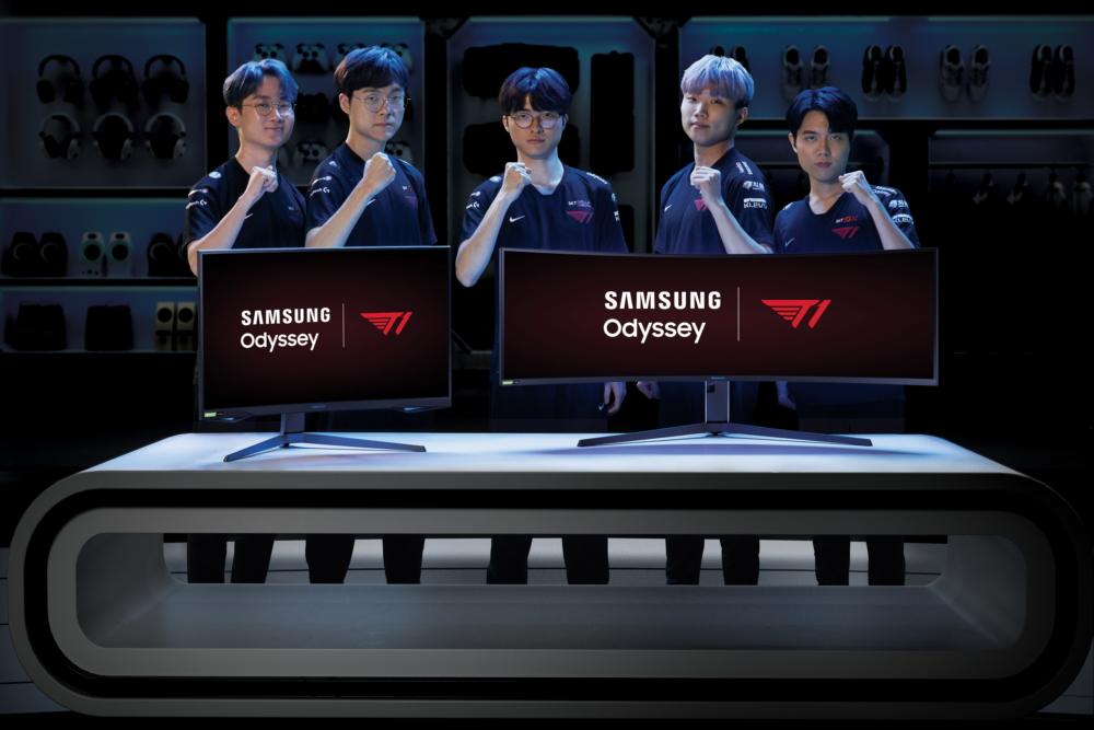 Odyssey-G7_T1_Partnership_main1