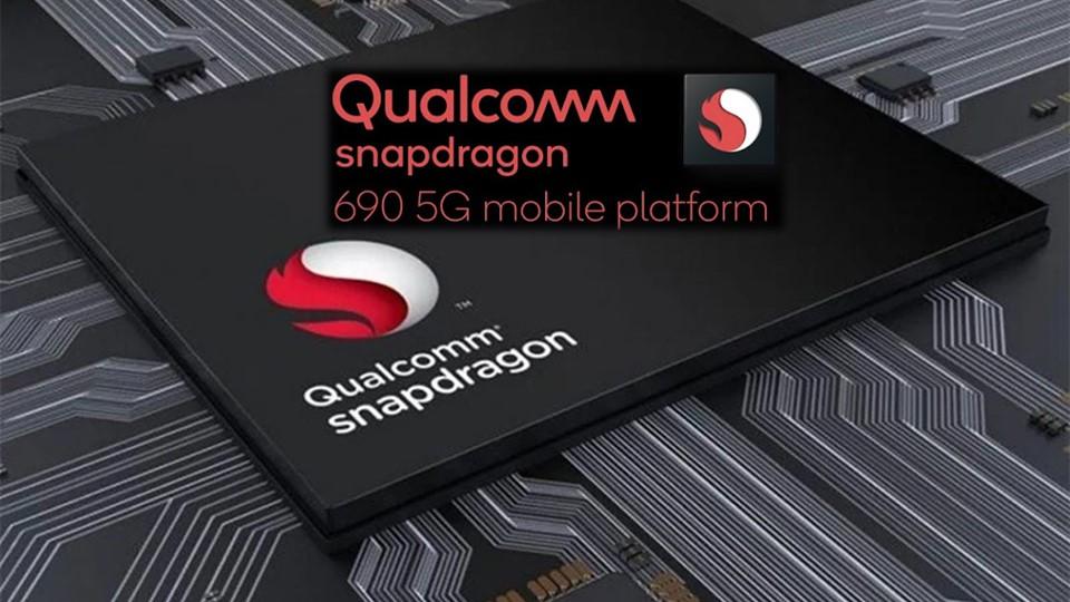 S690 5G
