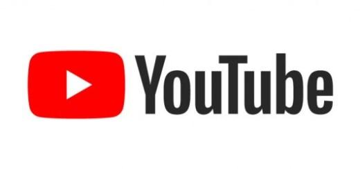 YouTube 公布台灣 2020 年度影片排行榜