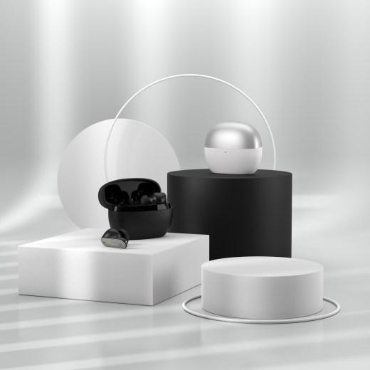 耳機領導品牌萬魔聲學於近日推出全新品牌-omthing-AirFree-2-真無線藍牙耳機。
