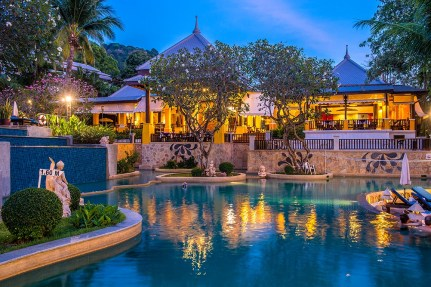 gallery_thailand-destination-hkt_kbv-kata-beach-andaman-cannacia-resort-spa_pool_0278022_1601290642