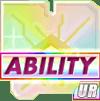 ur-ability-2