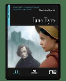 Jane-Eyre-eduge