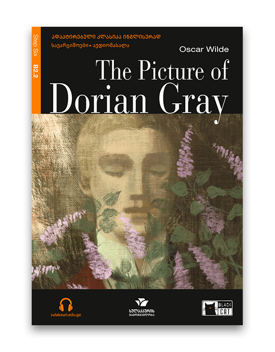 Picture-Dorian-Gray-eduge