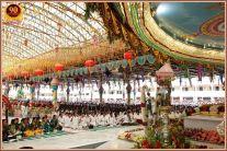 aradhana day 2015 - 2