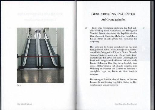 """Abriss-Atlas Berlin"" 2014 - Beitragsbild"