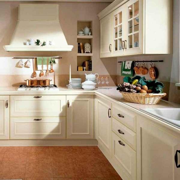 Harga Kitchen Set Minimalis Jual Murah